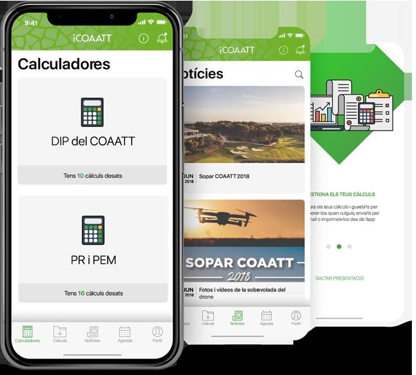 mobile-icoaat